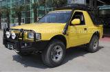 GM/Holden/Isuzu 로디오 야영지를 위한 4X4 스노클
