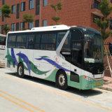 Autocarro de ônibus de viagem Tcg09PA Refrigeração A / C