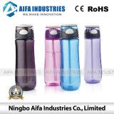 Пластичная прессформа для пластичной бутылки воды/бутылки спортов