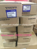 Injecteur d'essence initial de Volvo/véritable tout neuf de Volvo pour la pièce de modèle de l'engine Volvo/360/460 fabriquée au Japon dans grand Manufcture courant 20440388/20440388-00