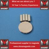 NdFeB N35 N38 N40 N42 N45 NdFeB Magnet für Verkauf