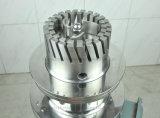 Homogeneizador de emulsión de la máquina del vacío para el precio poner crema de los cosméticos