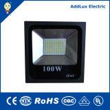 Прожектор IP66 10W 20W 30W 50W 70W 100W СИД