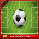 풋볼 투수 합성 물질 잔디를 위한 자연적인 미식 축구 경기장 인공적인 잔디 뗏장