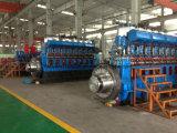 1MW/2MW. 3MW/5MW 50Hz/60Hz 디젤 또는 Hfo 발전기 세트
