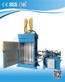 플레스틱 필름 & 밀짚을%s Vmd100-11070 포장기 기계