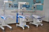 Грелка младенца стационара медицинского оборудования с ценой