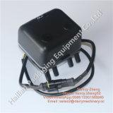 pulsador de ordenha eletrônico da potência 5W para a sala de estar de ordenha
