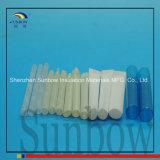 Tubazione dello Shrink di calore dell'animale domestico di Sunbow per il motore