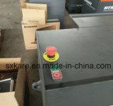 Máquina de teste universal servo Eletro-Hydraulic computarizada (WAW-2000B)