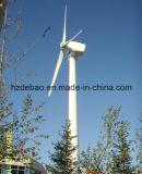 De duurzame Macht Pool van de Wind van het Staal
