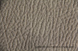 Tessuto da arredamento domestico tessuto sofà stampato poliestere della tessile