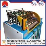 0.3-06MPa elastische Riem die Machine voor Stoel spannen
