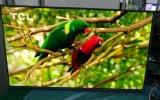 """Ksk-H320uhd-hl 32 de """" Ultra4k Monitor van de Wetenschap van de Resolutie HD Medische"""