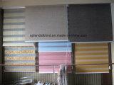Домашняя польза Windows ослепляет шторки ролика Verman (SGD-R-3013)
