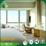 Jogo de cinco estrelas da sala de jantar de Bussiness da mobília do hotel (ZSTF-27)