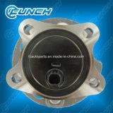 車輪軸受およびトヨタのシエナ土42450-08030、Ha590409のためのハブアセンブリBr930785 11-14
