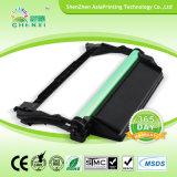 Cartouche d'unité de batterie compatible 101r00474 pour Phaser 3052/3260 Wc 3215/3225
