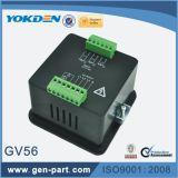 Tester di Digitahi hertz di controllo di calcolatore Gv56 con Ce