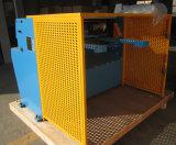 Qh11d-3.5X1250 높은 정밀도 합금 알루미늄 격판덮개 단두대 깎는 기계