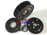 Autoteile Wechselstrom-Kompressor-magnetische Kupplung für Roewe 550 10A17c