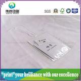 Kurbelgehäuse-Belüftung, das mit Seil-Papier-Drucken-Fall-Marke verpackt