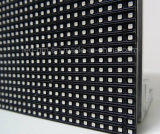 고품질 임대료 또는 조정 P5.95 옥외 발광 다이오드 표시