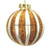 عيد ميلاد المسيح حلية قلب كرة لأنّ عرس