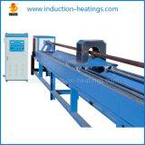 CNC Dovende Werktuigmachine voor het Verharden van de Oppervlakte van de Schacht van het Toestel (1500mm)