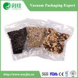 PA-PET Reis, der Vakuumdichtungs-Beutel kocht