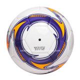 El peso de la talla regular modifica su propio balón de fútbol para requisitos particulares