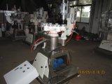 Кромкозагибочная машина формы высокого качества низкой цены стеклянная, стеклянный Edger формы, стекло профилируя меля машину