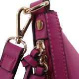 9911. Handtaschen-Form-Handtaschen-Frauen-Beutel-Entwerfer-Beutel-Schulter-Beutel-Handtaschen der PU-Stadtstreicherinnen
