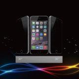 iPhone 6/6plus &#160를 위한 이동할 수 있는 스크린 프로텍터; 7/7plus 보호 피막