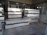 Het mariene Blad van het Aluminium van de Rang H12 H32 5754