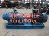 Schrauben-Pumpe/doppelte Schrauben-Pumpe/Doppelschrauben-Pumpe/BrennölPump/2lb2-650-J/650m3/Marine Gerät