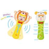 전기 음악 장난감 악기 판지 마이크 장난감 (H10883023)