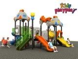 Оборудование спортивной площадки малышей напольное для сбывания