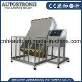 Iec60068-2-32 Machine van de Test van de Daling van het vat de Rolling