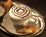 Низко - сливочник тучной ответной части кофеего Non-Dairy для печет/мороженное, чай