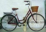 都市バイク