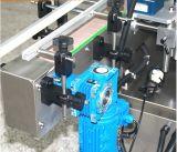 레테르를 붙이는 기계 또는 음료 레테르를 붙이는 기계 또는 화장품 레테르를 붙이는 기계 또는 자동적인 레테르를 붙이는 기계