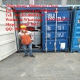 Organisch Chemisch MiereAldehyde/het Industriële Formaldehyde van het Gebruik
