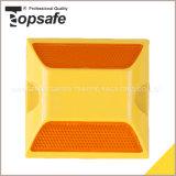 Стержень дороги безопасности движения пластичный/стержень дороги (S-1701)