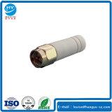 De mini 8*30mm Witte Rubber915MHz Antenne van de Antenne RFID