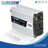 OEM инвертор 500W доработанный/квадратный силы