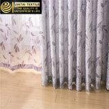 Cortinas de indicador da alta qualidade para as cortinas baratas feitas sob encomenda