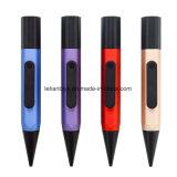 2017 de Nieuwe Pen van de Lader van de Telefoon van het Product van de Nieuwigheid
