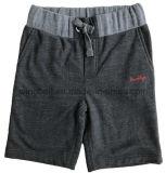 Quattro Shorts del panno morbido di colori per il ragazzo