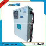 Casella economizzatrice d'energia automatica intelligente del risparmiatore di energia di 3 fasi